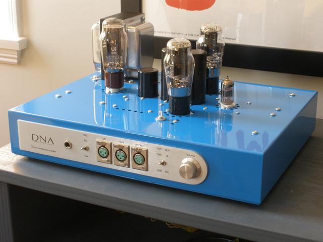 Blog0118 together with Meixing Mc845classe A Tube Mono Block Power  lifier Pair P 637 moreover Microwave Source Klystron moreover Vintage fisher70a additionally 15023  lifier Project By Nutube A New Vacuum Tube. on vacuum tube amplifier